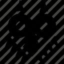 link, majoras, mask icon