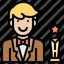 actor, avatar, cinema, movie, star
