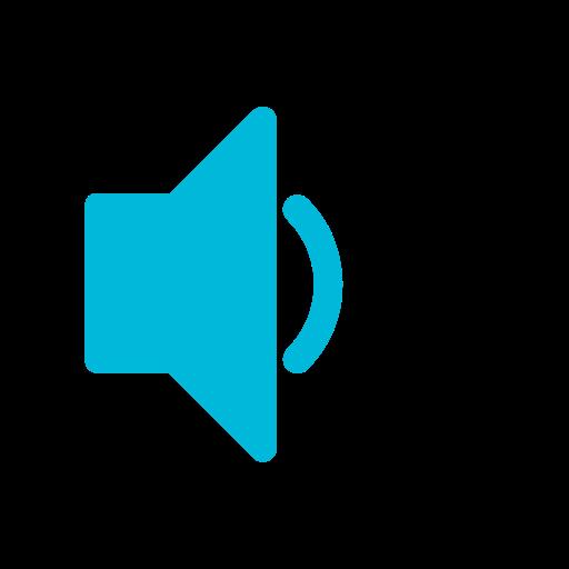 sound, sound0, volume, volume>0 icon