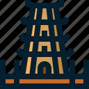 ancient, architcture, hanoi, pagoda, religion, temple, vietnam icon