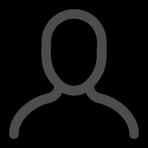 avatar, human, person, profile, worker icon