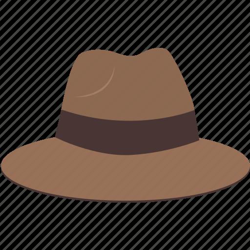 cap, classic, hat, retro, vintage icon