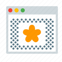 application, image, interface, png, transparent, window icon