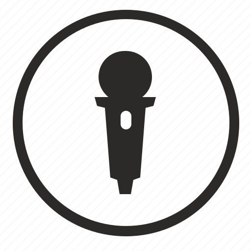 device, mic, microphone, mobile, mode, record icon
