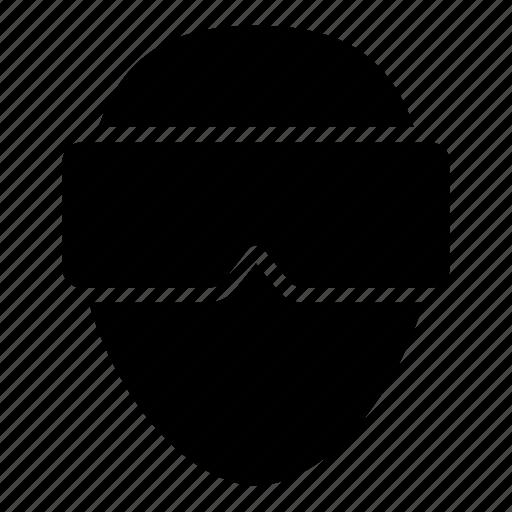 17fa9b24d2b Oculus