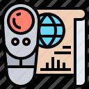 console, control, device, joystick, remote