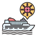 ship, virus, sick, cruise, outbreak, covid, coronavirus
