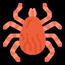 dhori, disease, tick, virus