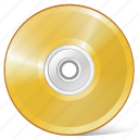 cd, compact disk, disc, dvd, storage