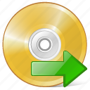 cd, compact, disc, disk, dvd, export, storage