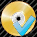 compact, ok, dvd, storage, cd, disc, disk