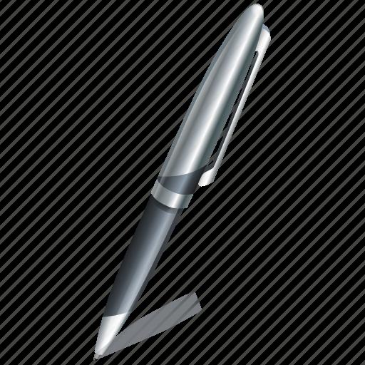 draw, edit, pen, tools, write icon