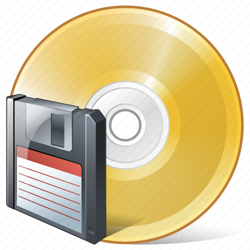 cd, compact, disc, disk, dvd, guardar, save, storage icon
