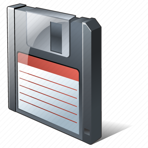 backup, data, disk, download, file, floppy, save icon