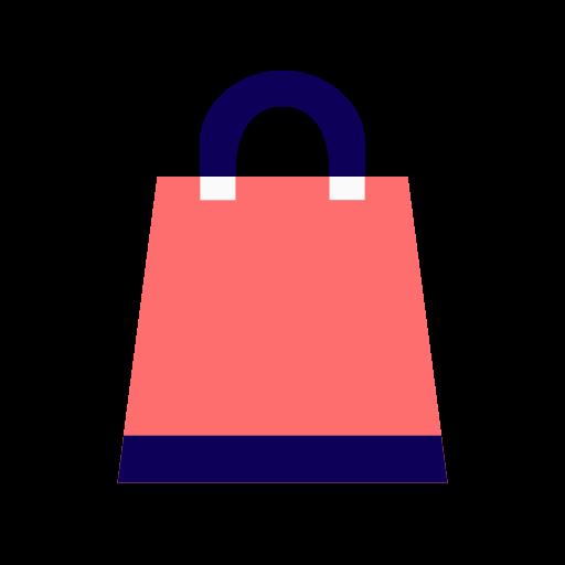 bag, basket, buy, cart, ecommerce, mall, online, sell, seller, shop, shopping, shopping bag, store icon