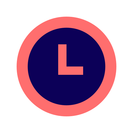 alarm, appointment, clock, date, deadline, event, schedule, stopwatch, time, timer, watch icon