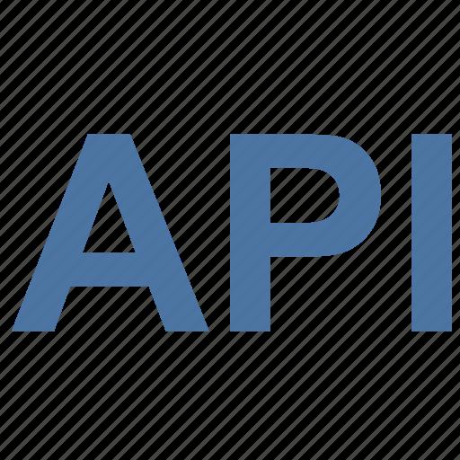 api, programming, vk, vkontakte icon