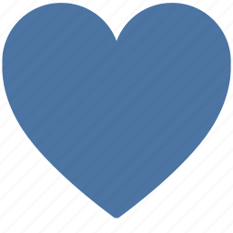 function, heart, like, love, vkontakte icon