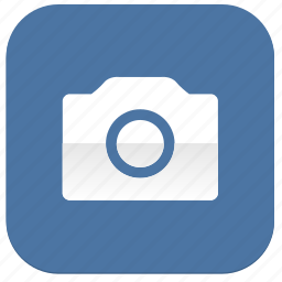 albums, photo, photogallery, vkontakte icon