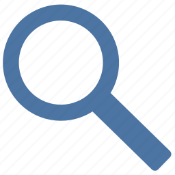 api, find, search, vk, vkontakte, zoom icon