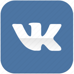 api, network, russia, sign, social, vk, vkontakte icon