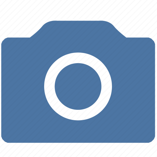 albums, camera, gallery, photo, vkontakte icon