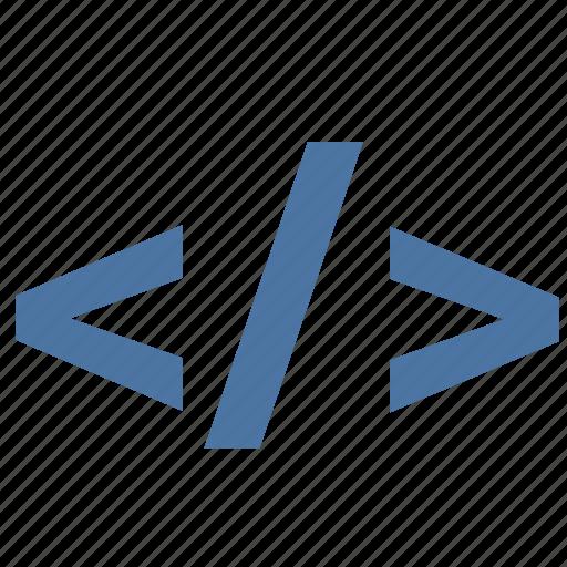 api, code, coding, programming, script, vkontakte icon