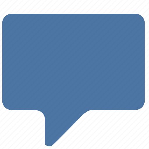 api, dialog, im, message, vkontakte icon