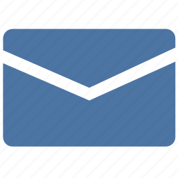 api, email, mail, message, send, vkontakte icon