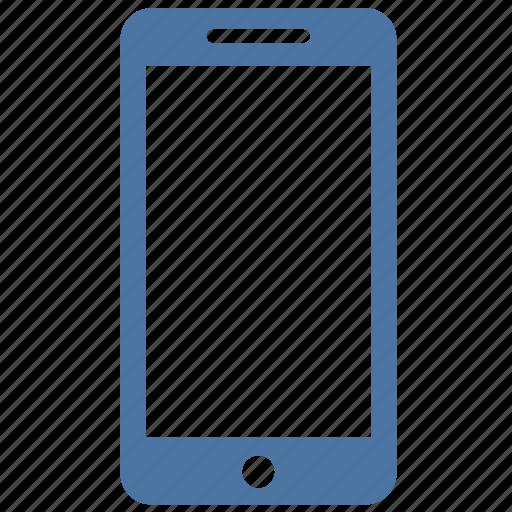 api, device, mobile, phone, screen, smartphone, vkontakte icon