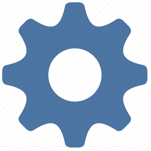 api, configurate, gear, options, settings, vkontakte icon