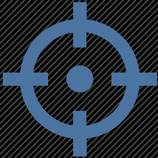api, audience, context, target, vkontakte icon