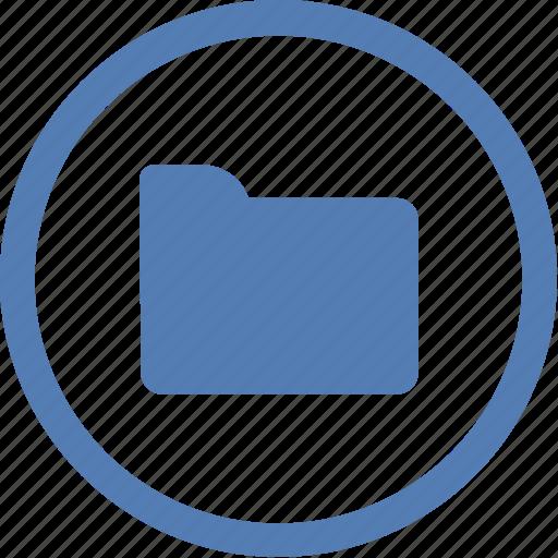 document, file, folder, storage, vk, vkontakte icon