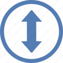 height, maximum, screen, size, vk, vkontakte, window icon