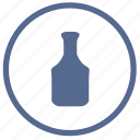 alcohol, beer, bottle, coctail, drink, fluid, vk icon