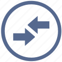 change, function, keyboard, translate, vk icon