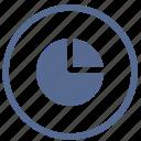 chart, data, economics, info, storage, vk icon