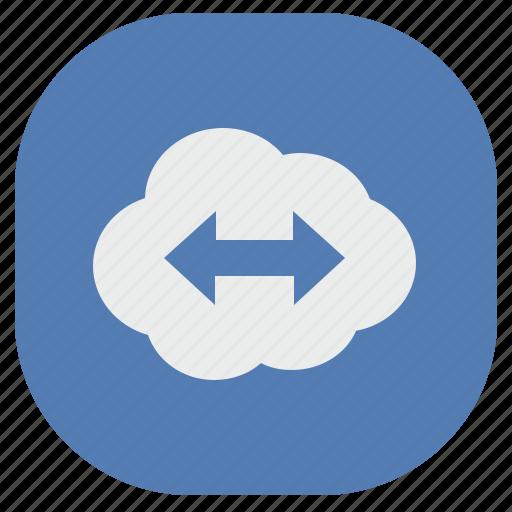 convert, file, format, service, vk, vkontakte icon