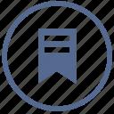 bookmark, browser, fav, favorite, function, vkontakte icon