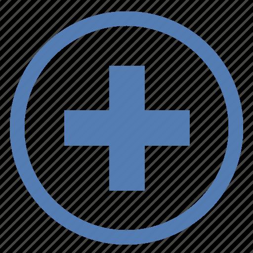 add, med, medicine, meds, plus, vk, vkontakte icon