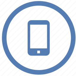 access, device, mobile, mode, vk, vkontakte icon