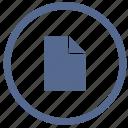 add, file, function, keyboard, new, vkontakte icon