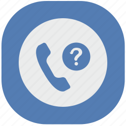 call, lost, phone, vk, vkontakte icon