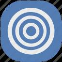aim, darts, game, rating, vk, vkontakte icon
