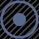 function, keyboard, rec, record, vkontakte icon