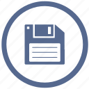 data, function, info, keyboard, save, vkontakte icon