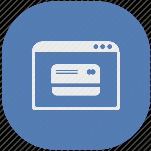 api, pay, payment, transfer, vk, vkontakte icon