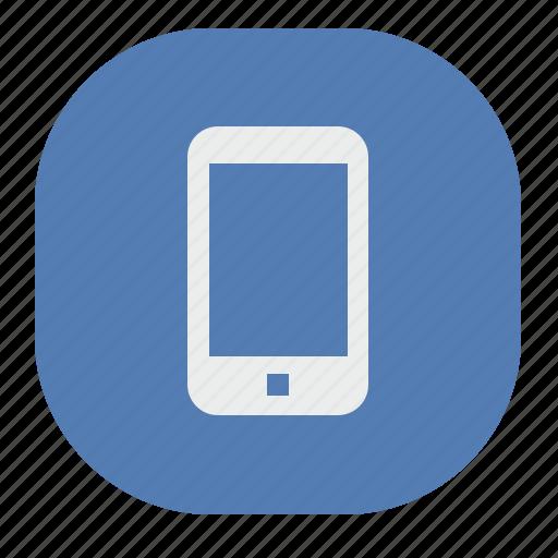 api, app, application, device, mobile, vk, vkontakte icon