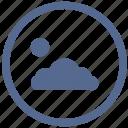 function, info, keyboard, news, vkontakte, weather icon