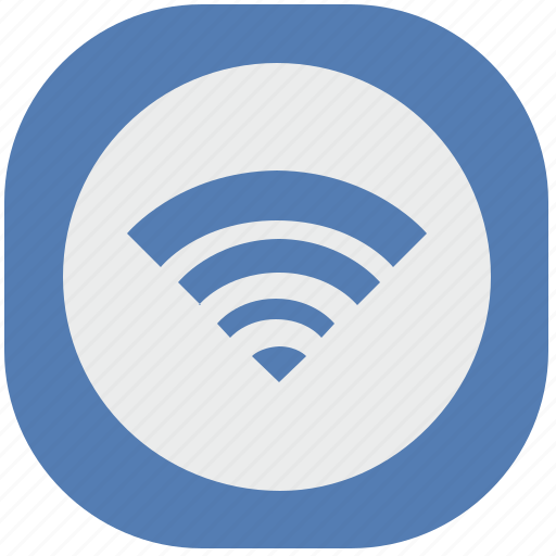 access, free, internet, vk, vkontakte, wifi icon